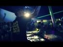 Dance Girls Kazantip Life Official Video Promo HD 1080