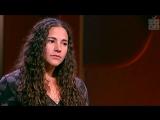 Лори Сантос — Люди так же иррациональны в экономике как и обезьяны