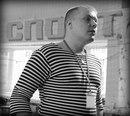 Фёдор Садовников фото #20