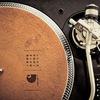 Рекорд-лейбл ASPRO studio г.Москва