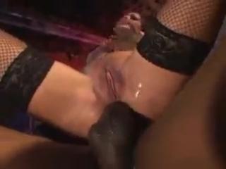порно свингеры азии