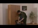 Кремлёвские курсанты 1 сезон 12 серия (СТС 2009)
