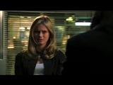 CSI Место преступления Майами. Сезон 2 Серия 4
