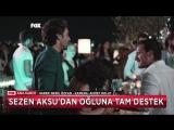 Her Şey Aşktan - FOX Ana Haber