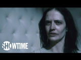 Бульварные ужасы / Penny Dreadful.3 сезон.Трейлер (2016) [HD]