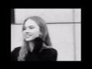 Видео-снэп от Elite Model Management Paris