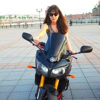 Гульнара Ситдикова