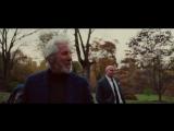 Френни (2015) Русский трейлер фильма