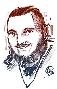 Макс Никитин