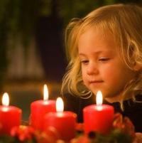 Candle Mania
