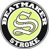 Polermo Beats / Stroke Production