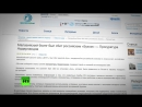 Мировые СМИ мгновенно «разобрались» в причинах крушения Boeing 777 в Донбассе