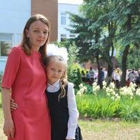 Irina Agulova