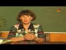 БАЗАРИМ БЕЗ ОШИБОК 11 RYTP - пуп ритп