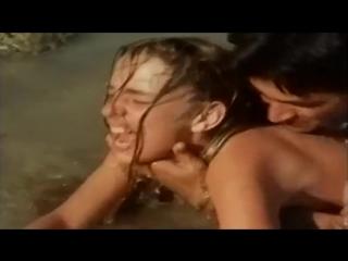 Ретро Фильм Я Эммануэль Итальянское кино смотреть онлайн! Родной человек HD Версия! Русски