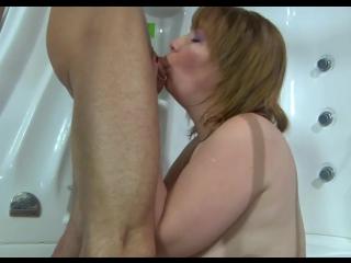 Порно видео со зрелыми женщинами