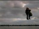 Найтмен 1997