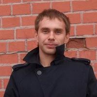Даниил Дергунов