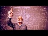 Всё придумали советские учёные - Русский УМ | Документальный фильм