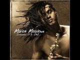 Marion Meadows - Scent Of A Woman