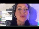 27.06.2016: Татьяна Владимировна в Перископе, Новости с проекта