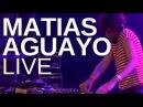 Matias Aguayo (full concert) - Live @ Festival Sónar 2016