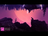 Adrian Lux - Torn Apart (As I Am Dub)