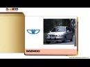 Развивающее видео КАРТОЧКИ ДОМАНА Марки автомобилей Часть 3