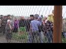 Как казаки боролись против добычи никеля в Новохоперском районе Воронежской области