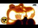Весёлая карусель - Выпуск 4   Советские мультфильмы для детей