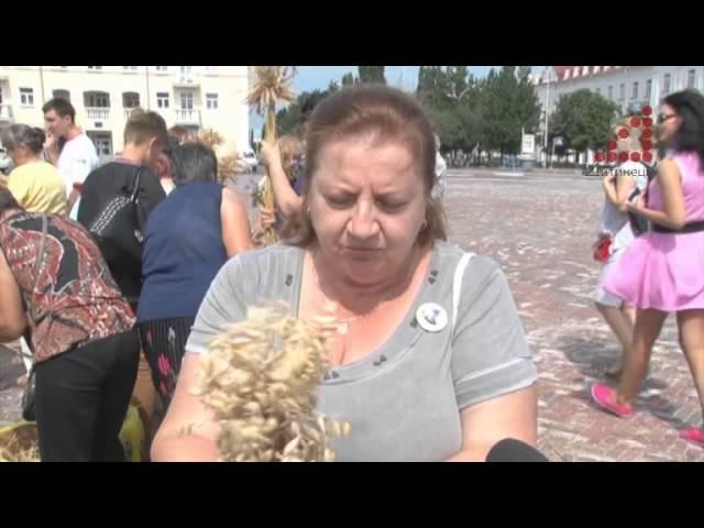 Акція Єдина родина України. До Чернігова приїдуть родини загиблих бійців з усіх куточків країни