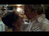 Mario Lanza - I Never Knew - The Bridges of Madison County - Eastwood, Streep