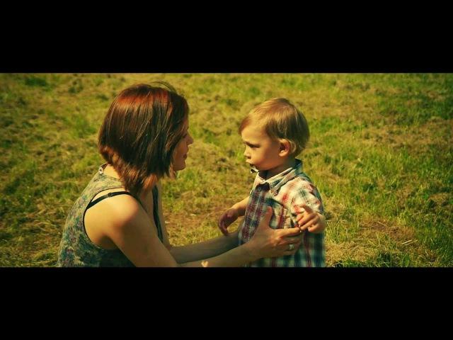 Латвия. Oskars Deigelis - Mīlestība nepāriet