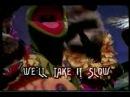 The Muppets Sing Kokomo