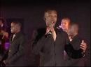 Bella Vocè Africa Beautiful Voices of Africa - Carmen Mix