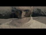 Xavier Naidoo - Abschied nehmen Official Video
