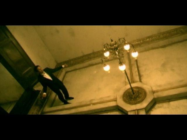 Xavier Naidoo Bevor Du Gehst Official Video