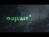 Outlast 2 - Геймплей
