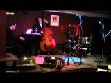 Radio Jazz Band
