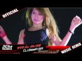 DJ.BeeR.SR - Nada Sem Voce