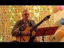 Виктор Гагин - выступление в Череповце 23-03-2015 (часть 1)