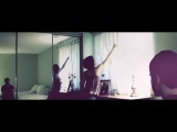 Mark Wagner feat. Jasmine Chlo