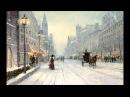Adolf Wiklund - Piano Concerto No.1 in E-minor, Op.10 (1907)