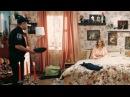 Муж-полицейский застукал жену с любовником )) Смеялся до слёз!