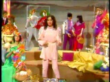 Ofra Haza - Superstar, 1983 (