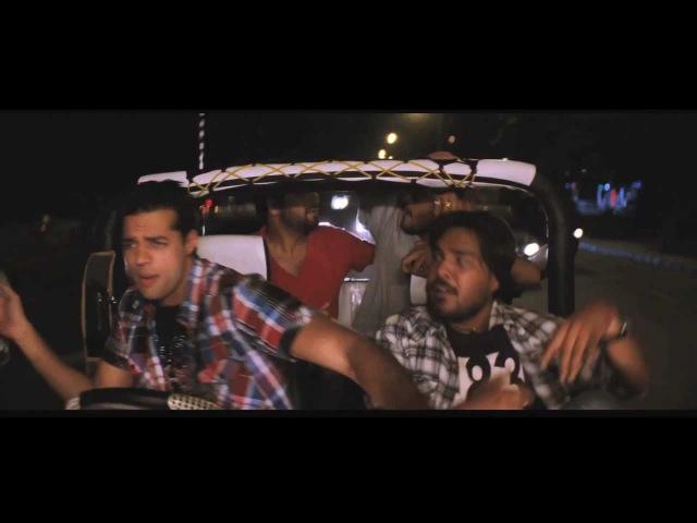 Peeni Ae Peeni Ae - Full Song Video - Dil Tainu Karda Ae Pyar