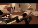 Elisa Gli ostacoli del cuore feat Luciano Ligabue official video 2007