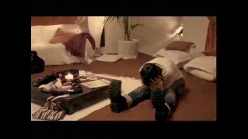 Elisa - Gli ostacoli del cuore - feat. Luciano Ligabue (official video - 2007)