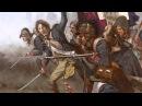 Keith Rocco Napoleon's First Italian Campaign