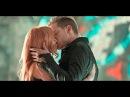 Клери и Джейс- Вечная любовь